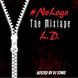 LD Mixtape - Track 8