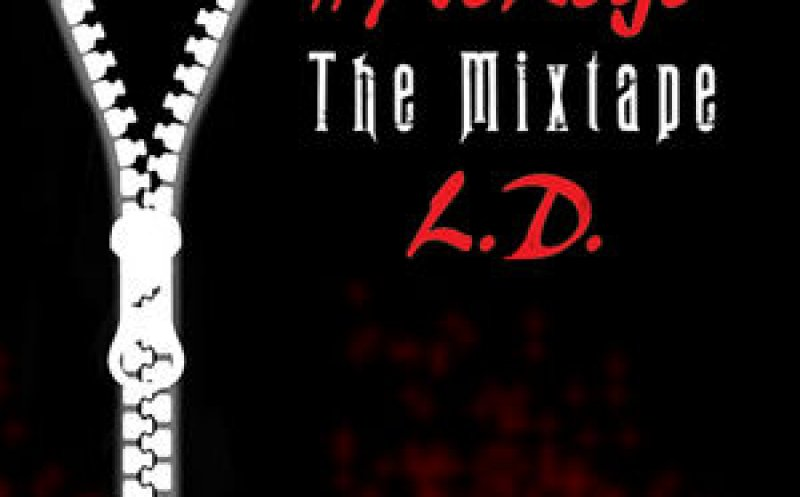 Take it Off