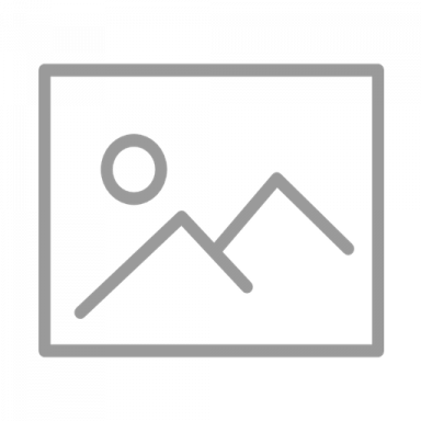 Enhancing your Mixes using Pro Mastering Plugins